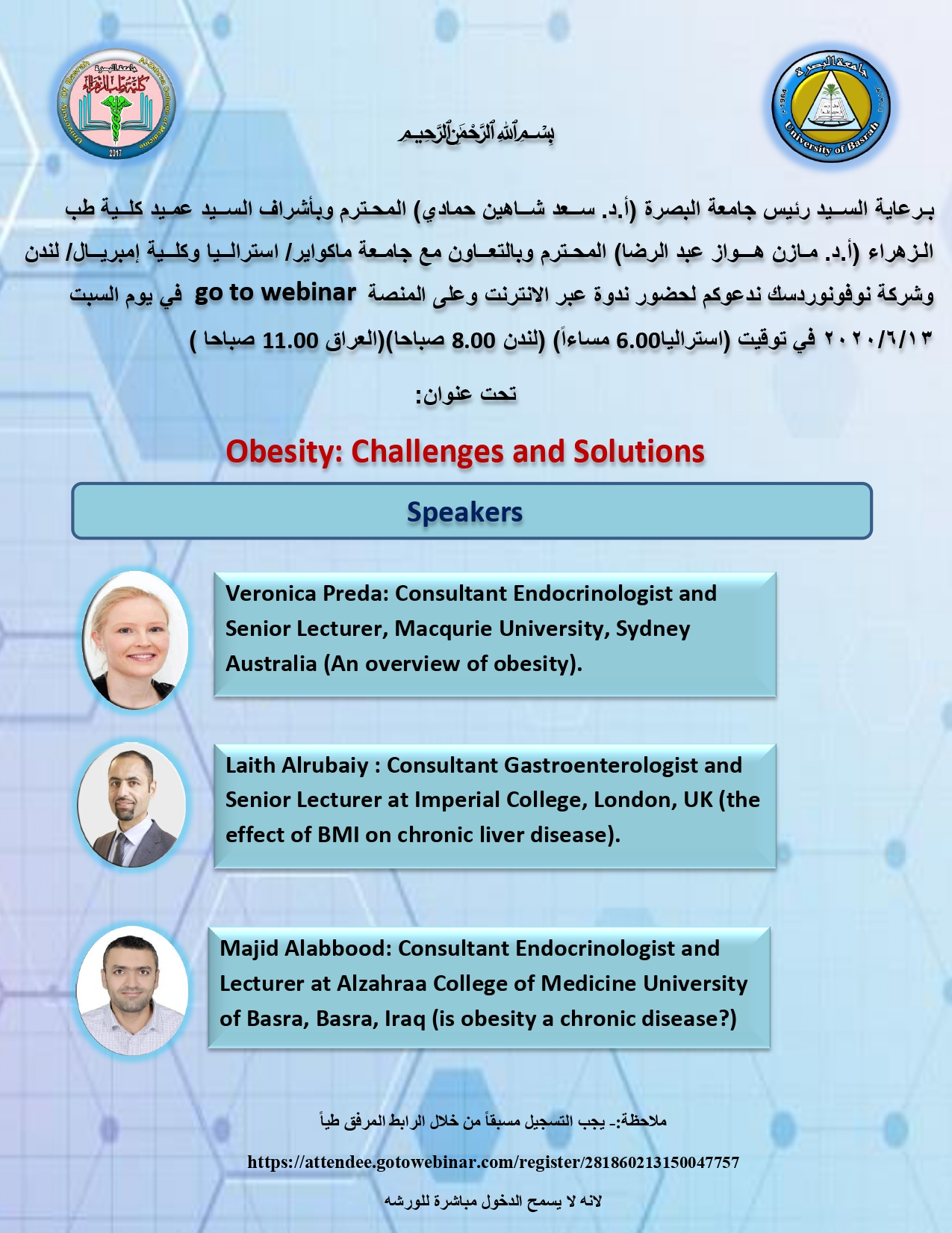 obesity-challenges-and-solution